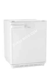 refrigerateur professionnel  REFRIRATEUR bar DS600B BLANC