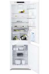 refrigerateur-encastrable  Réfrigérateur combiné encastrable Enn2854COW
