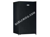 refrigerateur-top  Réfrigérateur table top 93 litres RT2017BK