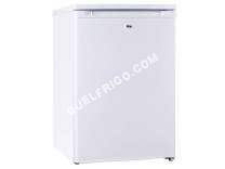 refrigerateur-top  Réfrirateur table top 98 litres RT155/2