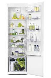refrigerateur-encastrable Réfrigérateur encastrable FBA32055SA