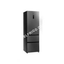 Frigo américain  A2FE635CBJ 3Dfrid Réfrigérateur américain
