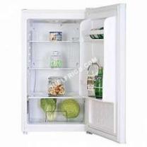 refrigerateur 1 porte HRZ-100AA