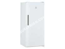 refrigerateur 1 porte  Réfrigérateur 1 porte 262 litres SI41W1