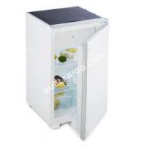 refrigerateur-encastrable  Coolzone 120 Réfrigérateur Encastrable 105l + Freezer 15l Classe A+