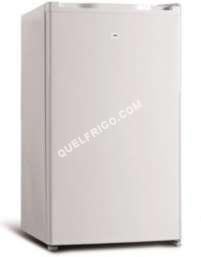 refrigerateur-top Réfrigérateur top RTFL85-50b2 Réf Top RTFL85-50b2
