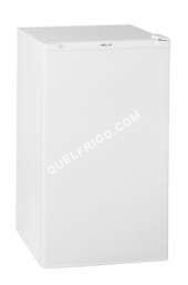 refrigerateur-top REFRIRATEUR sous plan TTR92WH