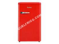 refrigerateur-top  Réfrigérateur table top 90 litres RART90RV