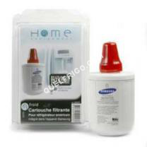 Accessoires <br/> frigo  Filtre à eau pour frigo américain
