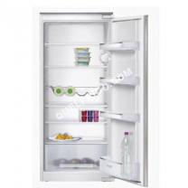 refrigerateur-encastrable Réfrigérateur 1 porte intégrable KI24RV21FF