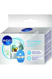 Accessoires <br/> frigo Accessoire pour réfrigérateur / congélateur GOODBYE ODOURS