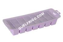 Accessoires <br/> frigo  ICE TRAY Accessoire pour réfrigérateur / congélateur ICE TRAY